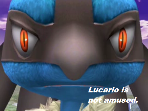 Lucario_Is_Not_Amused__by_shiramashi564.png