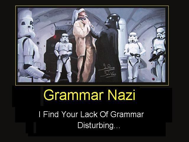 grammar_nazi2.jpg