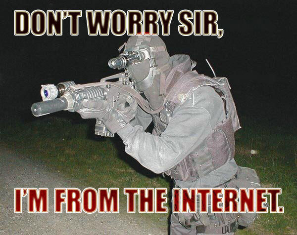 Don_t_Worry_Sir_I_m_from_the_Internet.preview.jpg