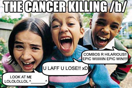 Cancerkids.jpg
