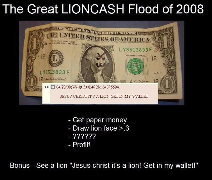 Lioncash08.jpg