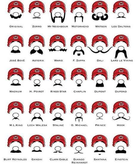 super-mario-mustaches.jpg