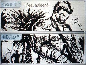 I_feel_asleep_by_NoBullet.jpg