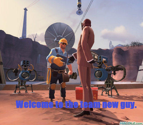 halolz-dot-com-teamfortress2-spy-welcometotheteamnewguy.jpg