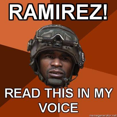 Ramirez-RAMIREZ-READ-THIS-IN-MY-VOICE.jpg