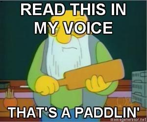 Paddlin-READ-THIS-IN-MY-VOICE-THATS-A-PADDLIN.jpg