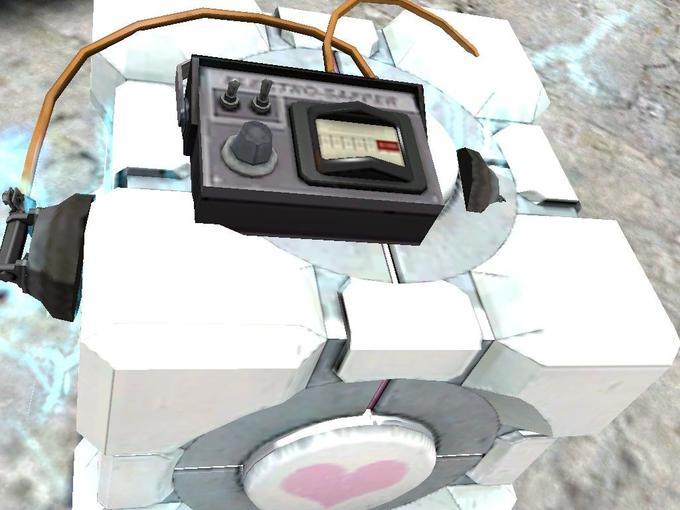 Cube_sap.jpg