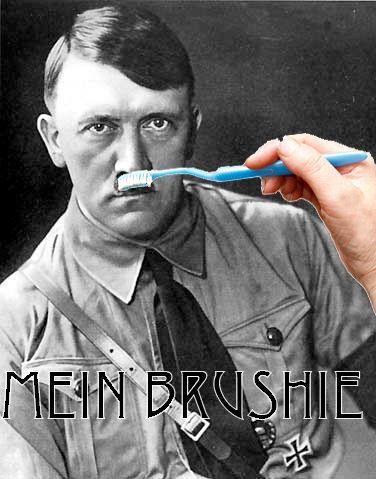 brushiehitler.jpg
