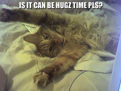 hugz_time.jpg