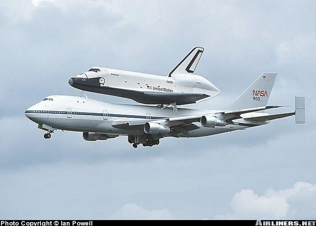 747-shuttle.jpg
