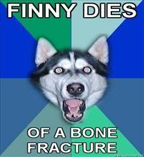 208x228_Spoiler-Dog-FINNY-DIES-OF-A-BONE-FRACTURE.jpg
