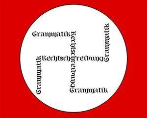 Grammar_Nazi_by_ColorationJim20110724-22047-1exky76.jpg