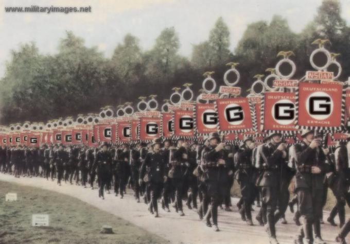Nazi_propaganda.jpg