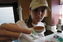 cute-wife-attempts-cinnamon-challenge20110724-22047-17qfiby.jpg
