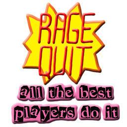 rage_quit.jpg