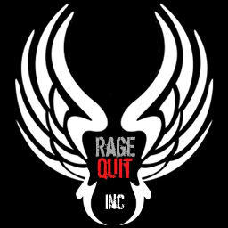 RageQuit___Aion___Guild_crest_by_Rayraegah.jpg