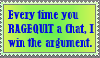 Ragequit__by_Kari_AtH20110724-22047-1vqv91u.png