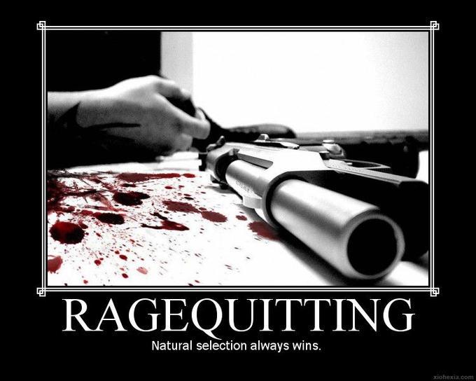 ragequit4.jpg