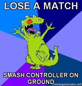 RageQuit-Reptar-LOSE-A-MATCH-SMASH-CONTROLLER-ON-GROUND.jpg