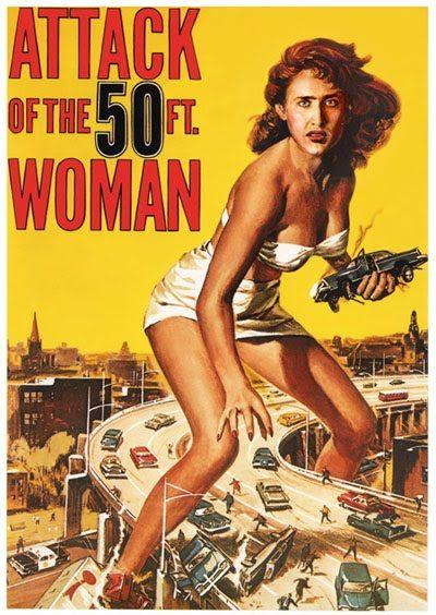 COLINBRIDGEMANnic-cage-50ft-woman.jpg