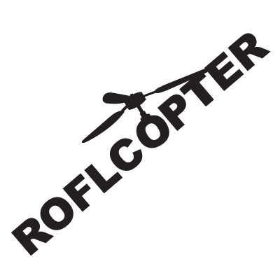 sticker-roflcopter-big20110724-22047-ozr9ju.png