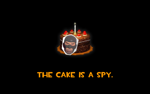 thecakeisaspy.png