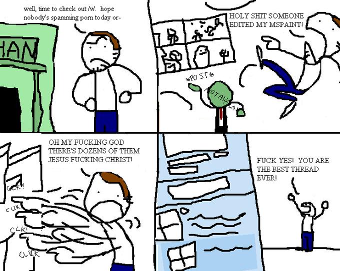 God_Hand_Comic.png