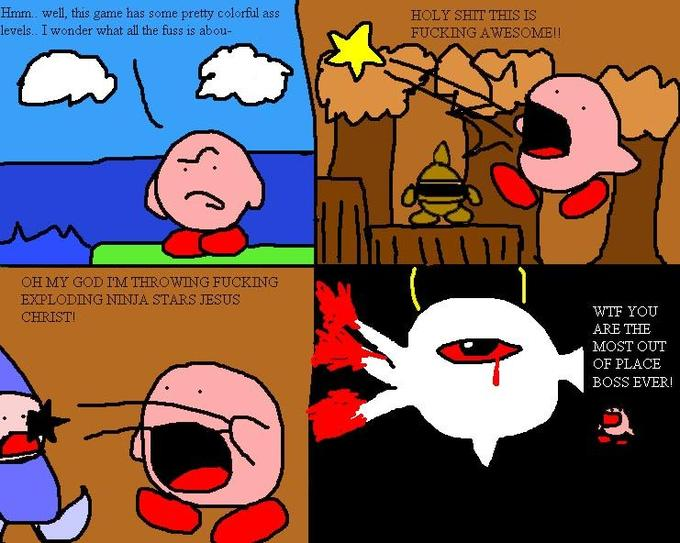 Kirby_godhand.jpg