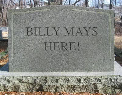 BILLY_MAYS_IS_HERE_.jpg
