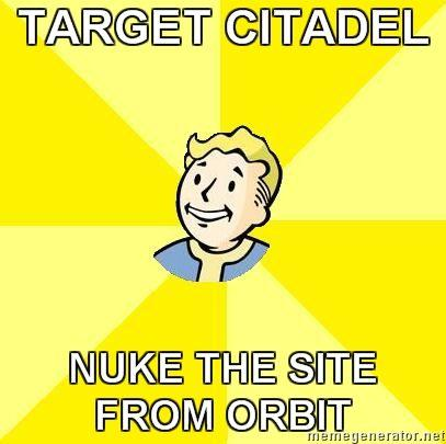 Fallout-3-TARGET-CITADEL-NUKE-THE-SITE-FROM-ORBIT.jpg