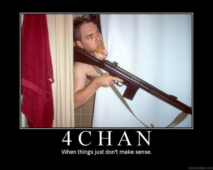 4chan10.jpg