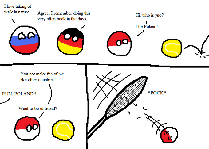 polandball_tennis.png
