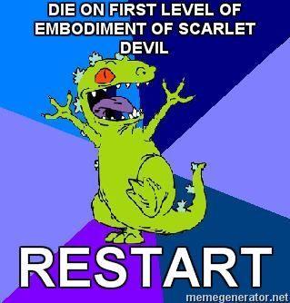 RageQuit-Reptar-DIE-ON-FIRST-LEVEL-OF-EMBODIMENT-OF-SCARLET-DEVIL-RESTART.jpg
