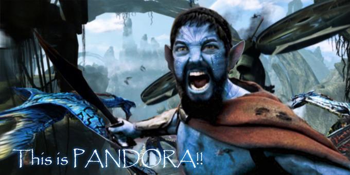This_is_pandora.jpg