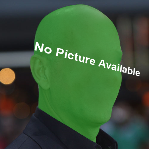 nopictureavalible.png