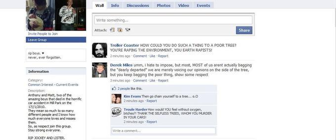 facebooktrolling.JPG