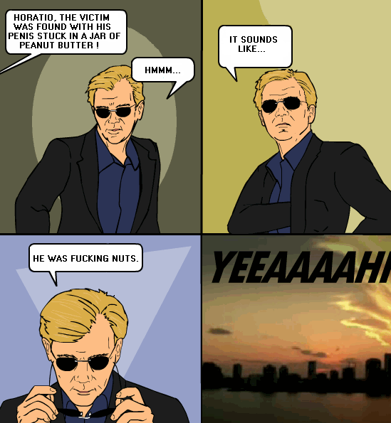horatio.png