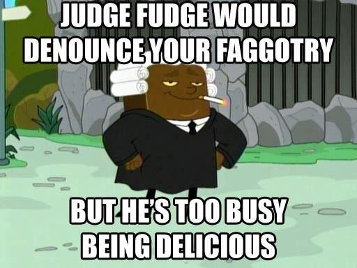 judge_fudge.jpg