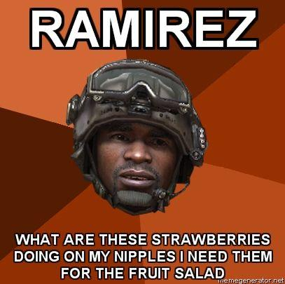 SGT-FOLEY-RAMIREZ-WHAT-ARE-THESE-STRAWBERRIES-DOING-ON-MY-NIPPLES-I-NEED-THEM-FOR-THE-FRUIT-SALAD.jpg