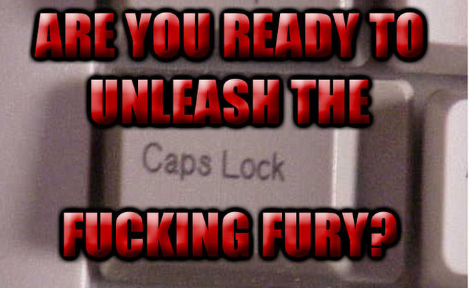Caps-lock-fury.jpg
