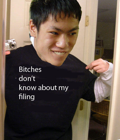 bitches-dont-know_bout_my_filing.jpg