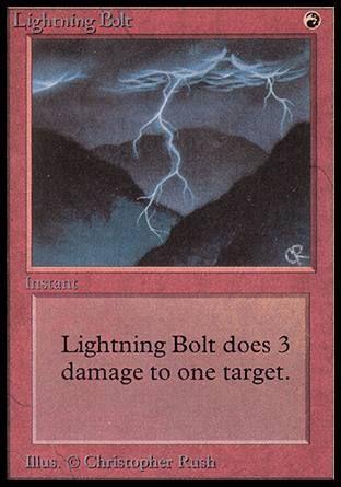 Lightning_20Bolt.jpg