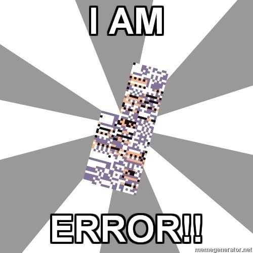 Missingno1.png