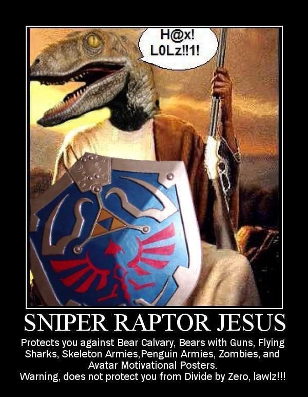 SniperRaptorJesus.jpg