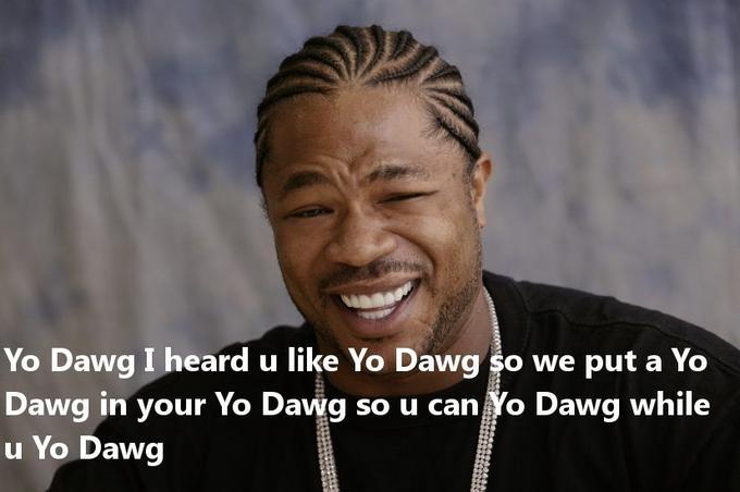 yo_yo_dawg.jpg