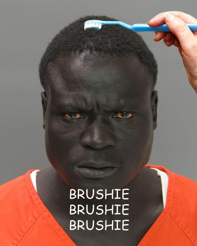 brushie_brushie_.jpg