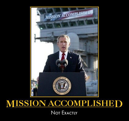 bush_mission_accomplished-jpg1.jpeg
