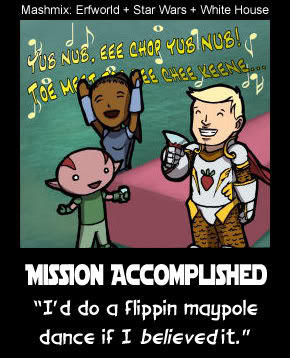MissionAccomplished290x358.jpg