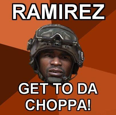 SGT-FOLEY-RAMIREZ-GET-TO-DA-CHOPPA.jpg