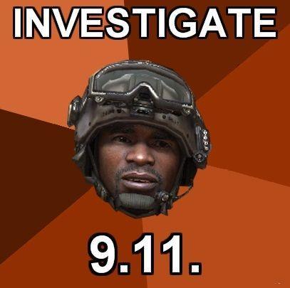 SGT-FOLEY-INVESTIGATE-911.jpg